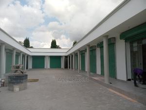 Shops for Rent in Mikocheni | Commercial Property For Rent for sale in Kinondoni, Mikocheni