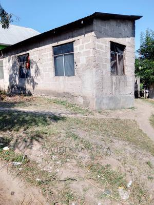 2bdrm House in Mbezi Mageti, Kinondoni for Sale   Houses & Apartments For Sale for sale in Dar es Salaam, Kinondoni