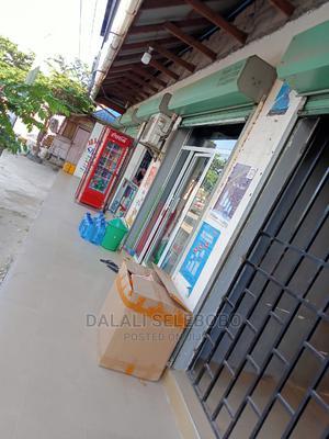 Frem Kubwa Inatizama Lami | Commercial Property For Rent for sale in Kinondoni, Sinza