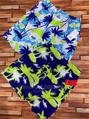 Fiesta Shorts   Clothing for sale in Dar es Salaam, Ilala