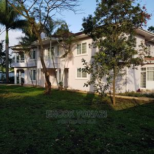 4bdrm Mansion in Agm, Arusha for Rent | Houses & Apartments For Rent for sale in Arusha Region, Arusha