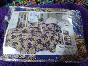 Smart House   Home Accessories for sale in Dar es Salaam, Kinondoni