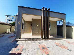 3bdrm Villa in Sinza, Kinondoni for Rent   Houses & Apartments For Rent for sale in Dar es Salaam, Kinondoni