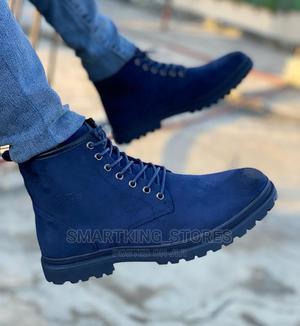 G Ten Boot | Shoes for sale in Dar es Salaam, Kinondoni