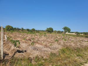 Plot in Kigamboni   Land & Plots For Sale for sale in Dar es Salaam, Temeke