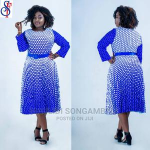 Gauni Original | Clothing for sale in Dar es Salaam, Ilala