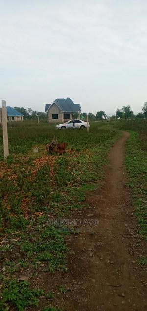 Viwanja Arusha Na Moshi | Land & Plots For Sale for sale in Arusha Region, Arumeru