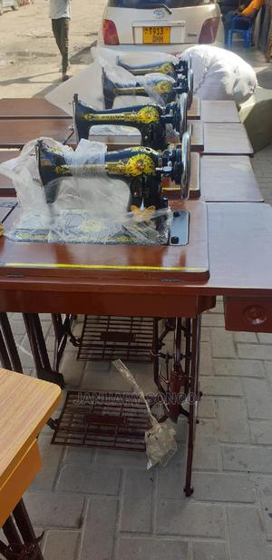 Yi Butterfly Sewing Machine | Home Appliances for sale in Dar es Salaam, Ilala