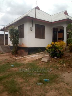 3bdrm House in Goba Mpakani, Kinondoni for Sale   Houses & Apartments For Sale for sale in Dar es Salaam, Kinondoni