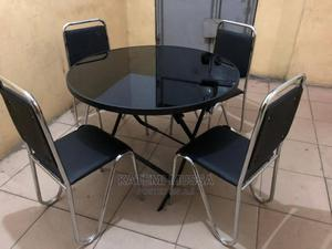 Dainng Table | Furniture for sale in Dar es Salaam, Ilala