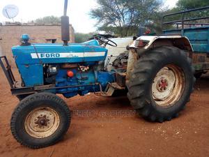 Trekta Ford Kali | Heavy Equipment for sale in Dar es Salaam, Kinondoni
