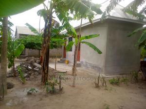 Kiwanja Kinauzwa   Land & Plots For Sale for sale in Ilala, Msongola