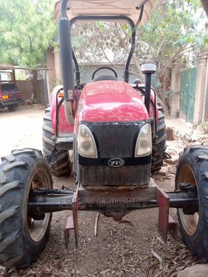 Tractor Imenyooka Balaaa | Heavy Equipment for sale in Dar es Salaam, Kinondoni