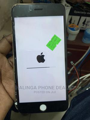 Fundi iPhone Wa Uhakika Tz | Repair Services for sale in Dar es Salaam, Ilala