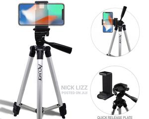 Mobile Tripod and Light Weight Camera | Accessories for Mobile Phones & Tablets for sale in Dar es Salaam, Kinondoni
