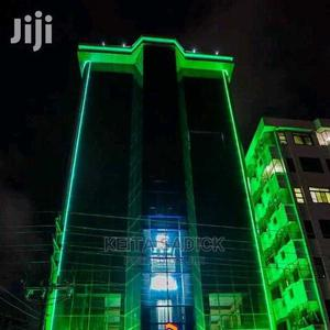 Hotel for Sale   Commercial Property For Sale for sale in Dar es Salaam, Kinondoni