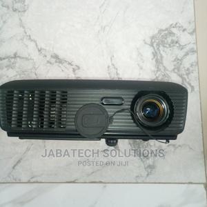 Projector Dell 1210s | TV & DVD Equipment for sale in Dar es Salaam, Kinondoni