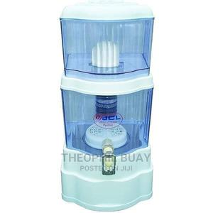 Water Filter and Purifier 32 Liter | Home Accessories for sale in Dar es Salaam, Ilala