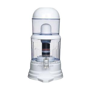 Water Filter and Purifier | Home Accessories for sale in Dar es Salaam, Ilala