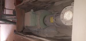 Water Pump | Heavy Equipment for sale in Mbeya Region, Mbeya City