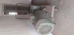 45 Kw, 55kw, 75kw Motor | Electrical Equipment for sale in Mbeya Region, Mbeya City