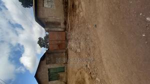 10bdrm Apartment in Kijenge, Arusha for Sale | Houses & Apartments For Sale for sale in Arusha Region, Arusha
