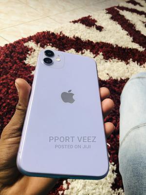 Apple iPhone 11 64 GB | Mobile Phones for sale in Dar es Salaam, Ilala