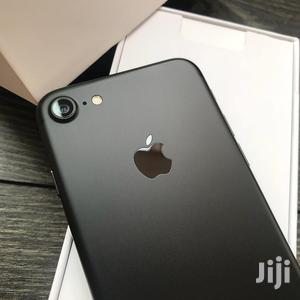 New Apple iPhone 7 128 GB Other | Mobile Phones for sale in Dar es Salaam, Kinondoni