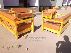 Outdoor Sofas   Furniture for sale in Dar es Salaam, Ilala