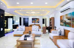 Furnished 3bdrm Apartment in the Residency, Masaki for Rent | Houses & Apartments For Rent for sale in Kisarawe, Masaki