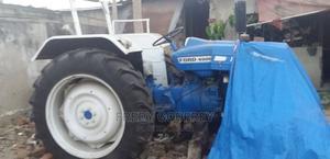 FORD Natumai Unaijua Ukali Wake | Heavy Equipment for sale in Dar es Salaam, Kinondoni