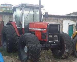 Massey Ferguson Baba Lao | Heavy Equipment for sale in Dar es Salaam, Kinondoni