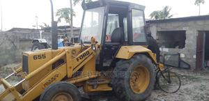 FORD Tractor | Heavy Equipment for sale in Dar es Salaam, Kinondoni
