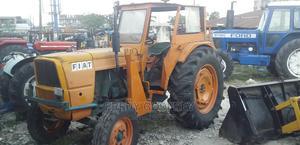 FIAT King Wao | Heavy Equipment for sale in Dar es Salaam, Kinondoni