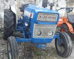FORD Tractor Nxuri | Heavy Equipment for sale in Dar es Salaam, Kinondoni