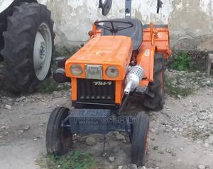 Kubota Mi Tractor | Heavy Equipment for sale in Dar es Salaam, Kinondoni