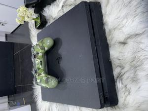 Play Station 4 | Video Game Consoles for sale in Dar es Salaam, Kinondoni