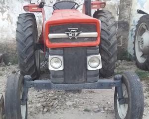 Massey Ferguson 165 | Heavy Equipment for sale in Dar es Salaam, Kinondoni