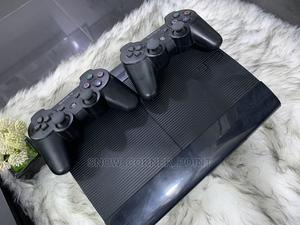 Play Station 3 | Video Game Consoles for sale in Dar es Salaam, Kinondoni