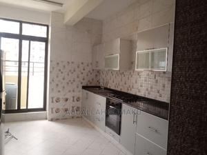 Furnished 3bdrm Apartment in Upanga West for Rent | Houses & Apartments For Rent for sale in Ilala, Upanga West