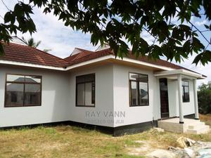 House for Sale | Commercial Property For Sale for sale in Kinondoni, Goba