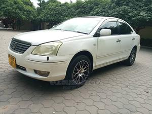 Toyota Premio 2002 Pearl   Cars for sale in Dar es Salaam, Kinondoni