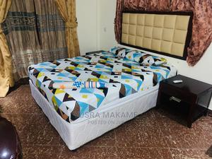 Furnished 1bdrm Apartment in Kinondoni for Rent | Houses & Apartments For Rent for sale in Dar es Salaam, Kinondoni