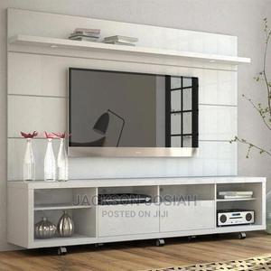 Wall TV Stands | Furniture for sale in Dar es Salaam, Temeke