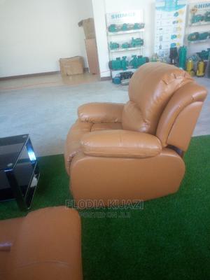 Recliner Sofas   Furniture for sale in Dar es Salaam, Kinondoni