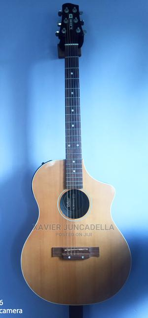 Electeo Acustic Guitar Line6 Variax300 | Musical Instruments & Gear for sale in Arusha Region, Arusha