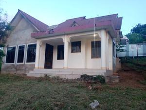 Furnished 4bdrm House in Mkandi Dalali, Mbezi for Sale   Houses & Apartments For Sale for sale in Kinondoni, Mbezi