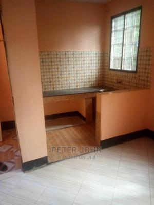 1bdrm House in Magomeni for Rent   Houses & Apartments For Rent for sale in Kinondoni, Magomeni