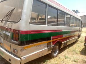 Isuzu Journey Inauzwa   Buses & Microbuses for sale in Mwanza Region, Ilemela