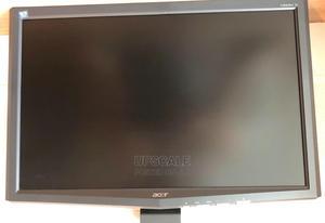 Acer Monitor | Computer Monitors for sale in Dar es Salaam, Kinondoni